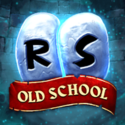 Old School RuneScape App - Step into Fantasy World