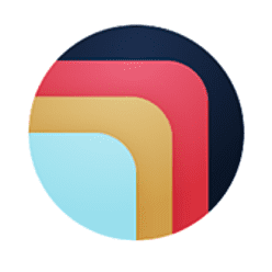 QYOU App Review- A Library of Fun Questions