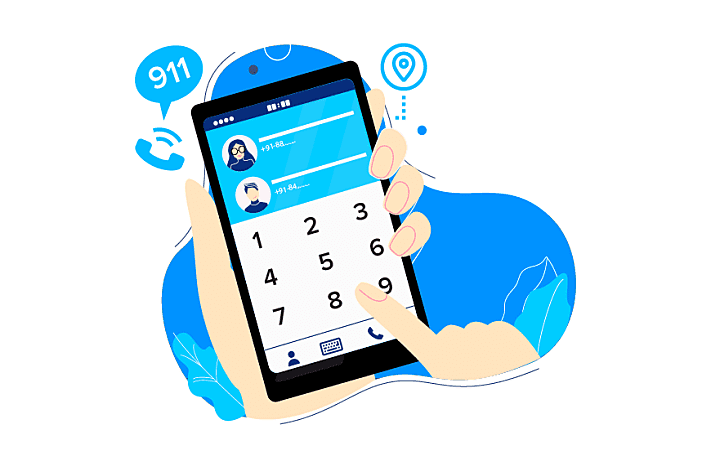best phone tracker app free