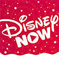 DisneyNow TV Shows & Games