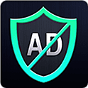 Adblock : Get Rid Of Annoying Ads