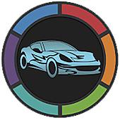 Car Launcher Pro