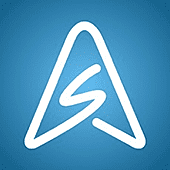 Skiplagged App: Exclusive Flight & Hotel Deals