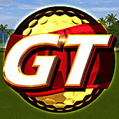 Golden Tee Golf: A Legendary Golf Game