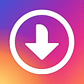 InsTake Downloader:  Photo & Video Downloader