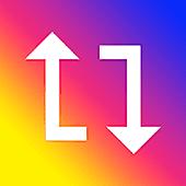 Regram: Repost for Instagram