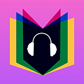 LibriVox: A Modern Public App With Free Audiobooks
