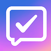 Zenchat App: Keep your chats & tasks in one place