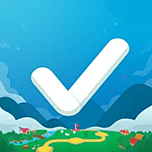 To-do Adventure App: Gamify Your Task Management