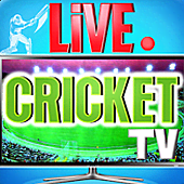 Live Cricket TV HD -Watch Live Cricket Match Free