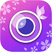 YouCam Perfect App: Your Perfect Selfie Partner!