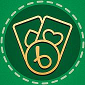 Blackjack Trainer - Play Blackjack With Confidence