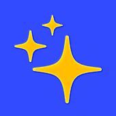 MagicPin App - Sell, Buy, and Trade Disney Pins