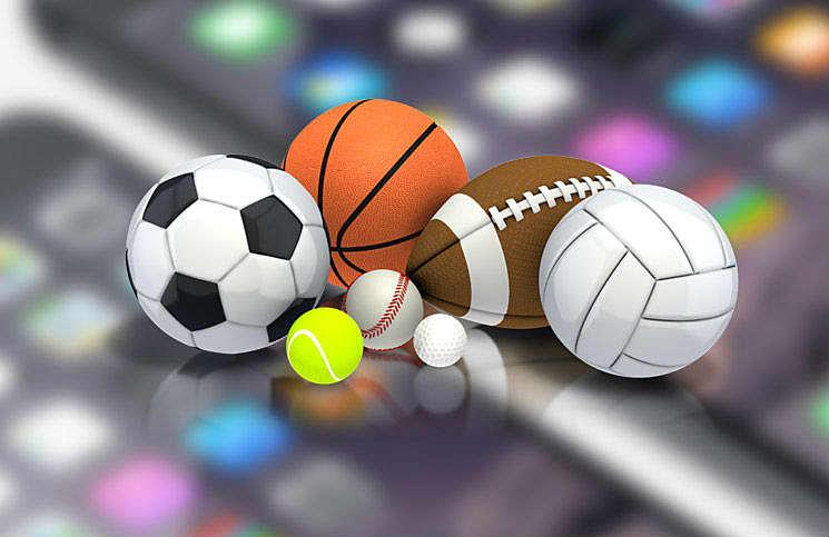 ios Sports Game