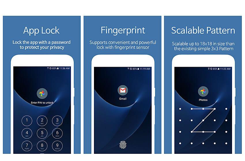 Applock App