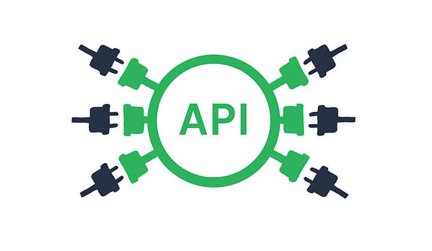 API Latency