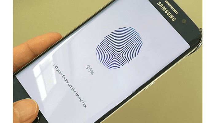 Robust Authentication