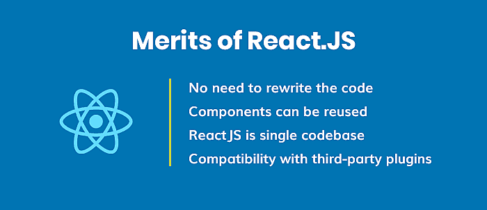 Why Use React.JS