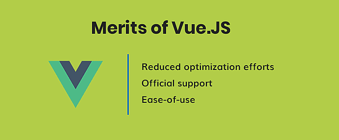 Why Use Vue.JS