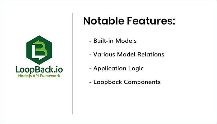 LoopBack.js