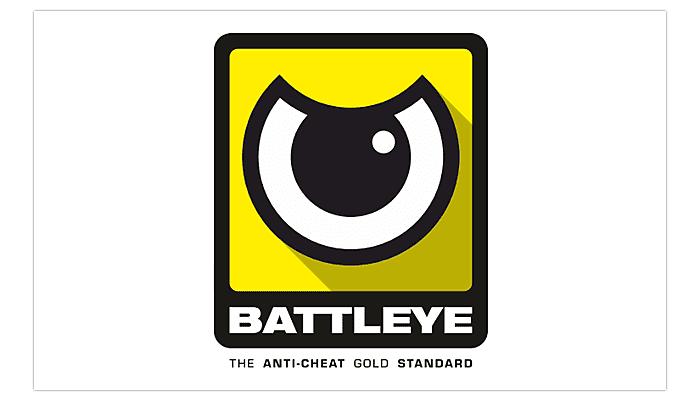 Battleye -MobileAppDaily