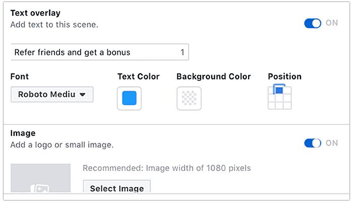 background image white