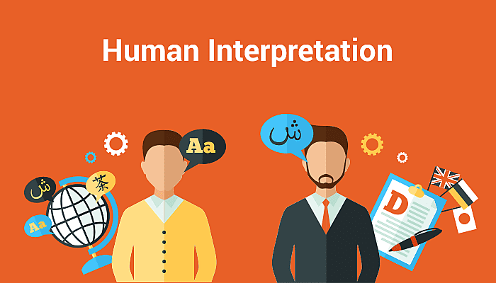 multi-language app