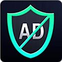 Adblock : Get Rid Of Annoying Ads