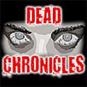 Dead Chronicles