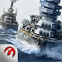 World of Warships Blitz: Naval War Game