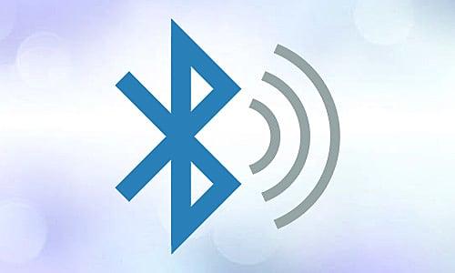 High Quality Bluetooth