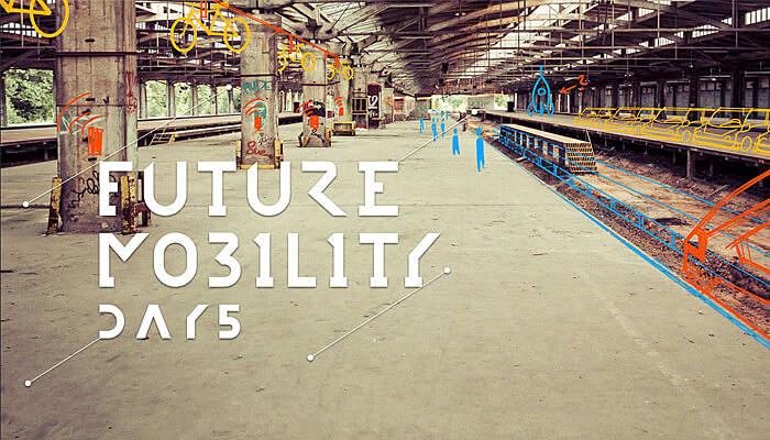future mobility days