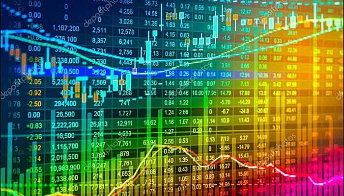 Worth In Stock Exchange blockchain