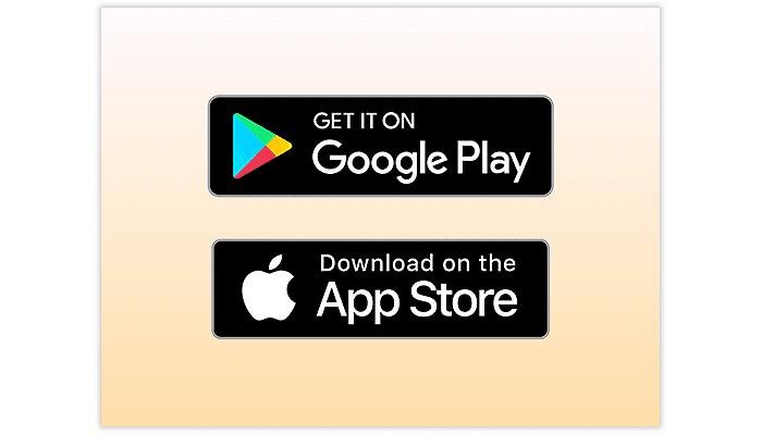 Help Of App Stores