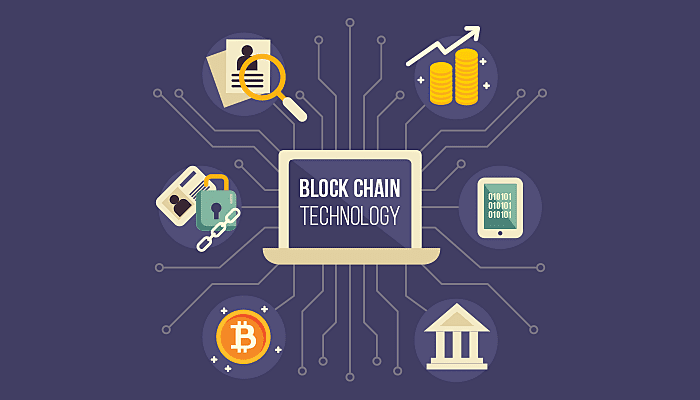 the mastermind behind Bitcoin