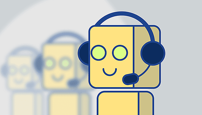 Chatbots Will Become The Norm