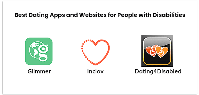 Dating Apps and Websites
