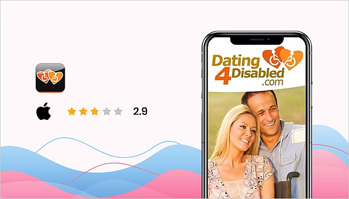 Dating site pentru handicap Quebec)