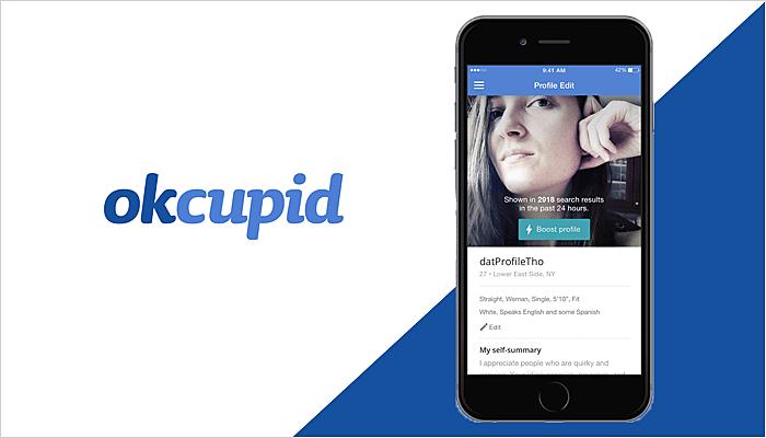 paras dating apps Android 2012ne dating tieto Visa