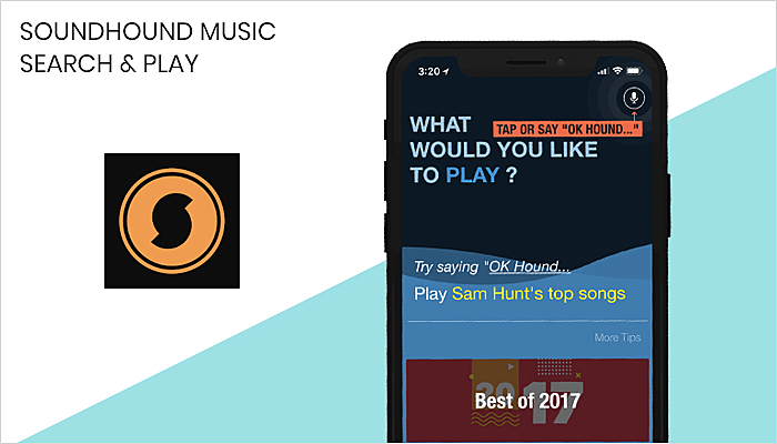 Best Lyrics Apps In 2019 You Must Try For Your Music