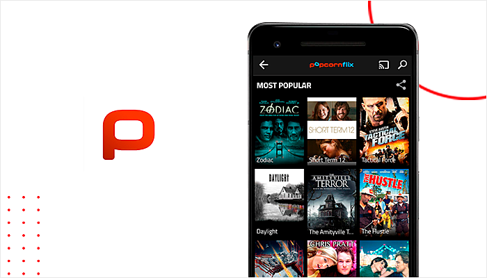Best TV Streaming Apps To Be Used In 2019
