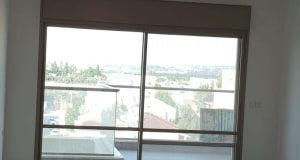 רק החוצה דירות למכירה בפרדס חנה כרכור - 344 דירות באזור NJ-26