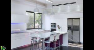 סופר דירות למכירה בפרדס חנה כרכור - 344 דירות באזור IW-41