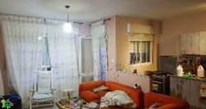 מודיעין דירות למכירה בפסגת זאב, ירושלים - 217 דירות באזור GZ-46