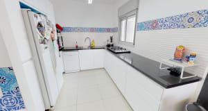 מתקדם דירות למכירה בנס ציונה - 168 דירות באזור ME-24