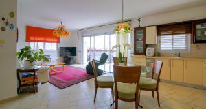 מודרניסטית דירות למכירה בנס ציונה - 168 דירות באזור MQ-14