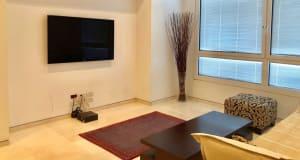 הוראות חדשות דירות להשכרה בתל אביב יפו - 783 דירות באזור VY-57
