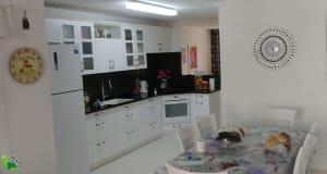 מותג חדש דירות למכירה בנס ציונה - 168 דירות באזור WN-35