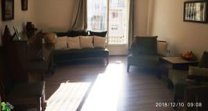 שונות דירות למכירה בגילה, ירושלים - 189 דירות באזור HP-85