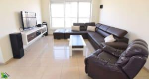 מגה וברק דירות למכירה בקרית אתא - 429 דירות באזור LP-74